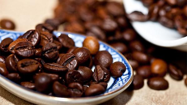Кофе - один из лучших ингредиентов для масок для волос