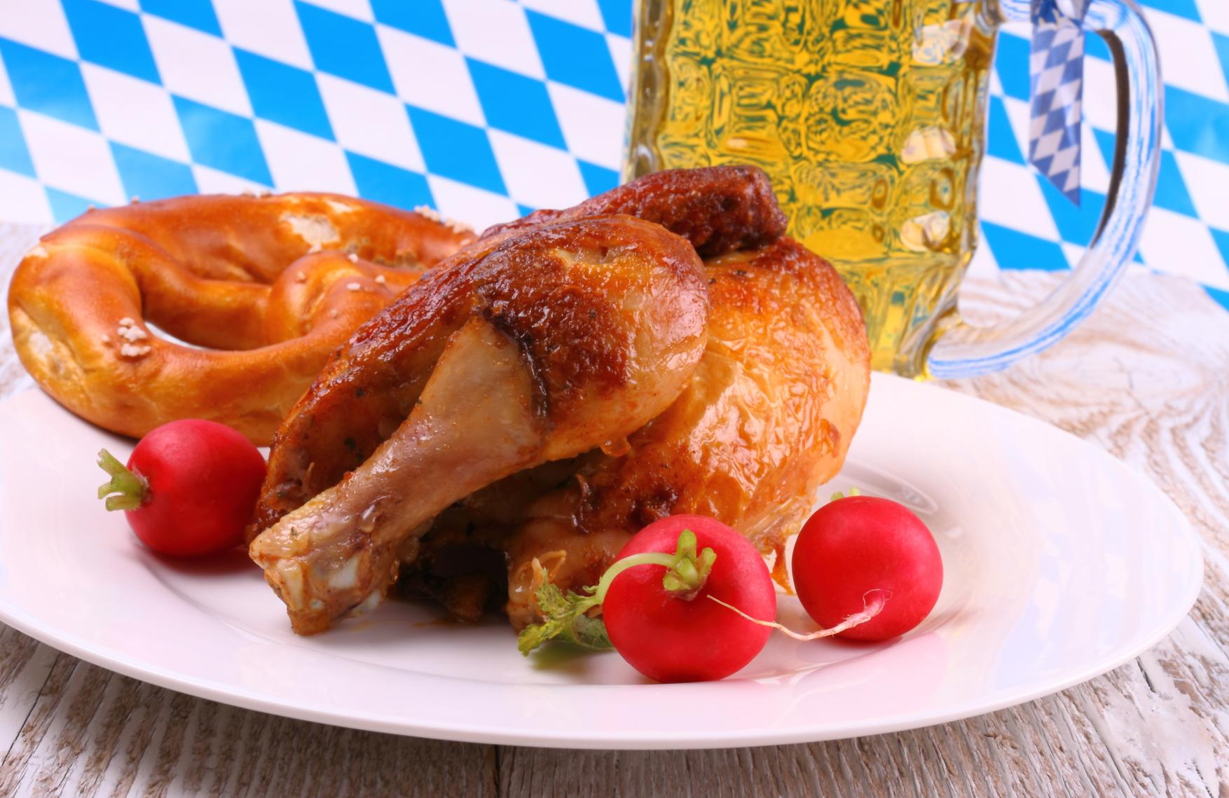 81Как приготовить курицу вкусно рецепт