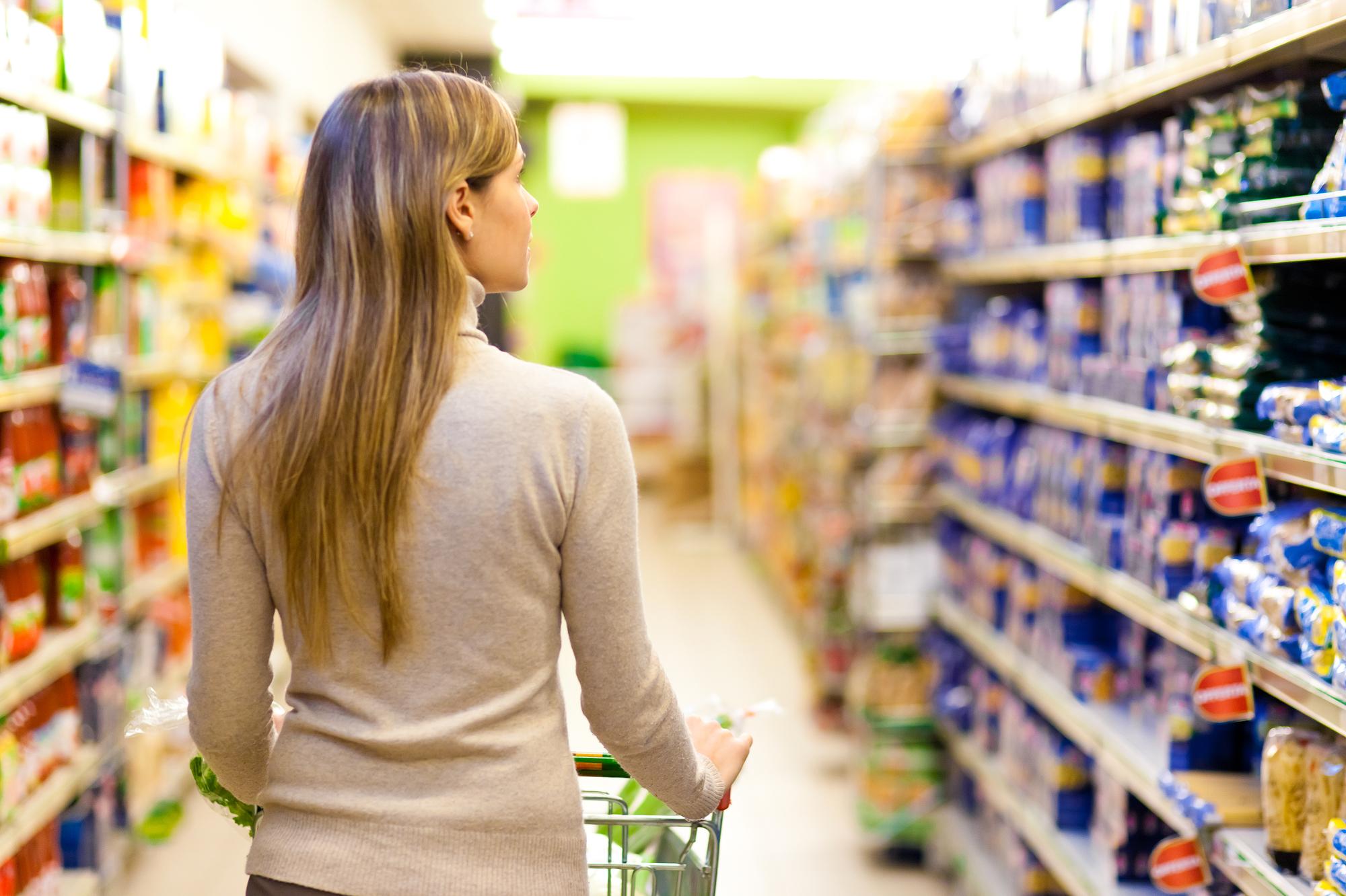 Продукты, которые укрепляют суставы