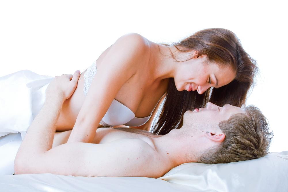 знакомства за границей женщины секс