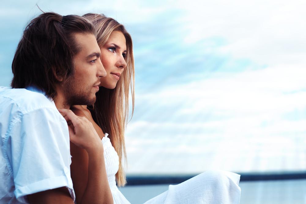 Почему мужчина возвращается после расставания
