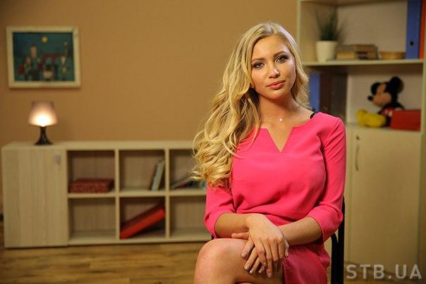 Победительница шоу Холостяк 5 Марина Кищук