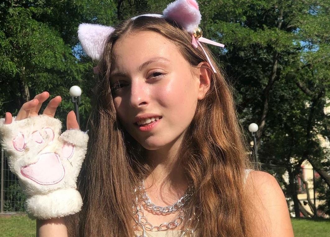 Маша Полякова оказалась в машине скорой помощи: Что случилось с девушкой
