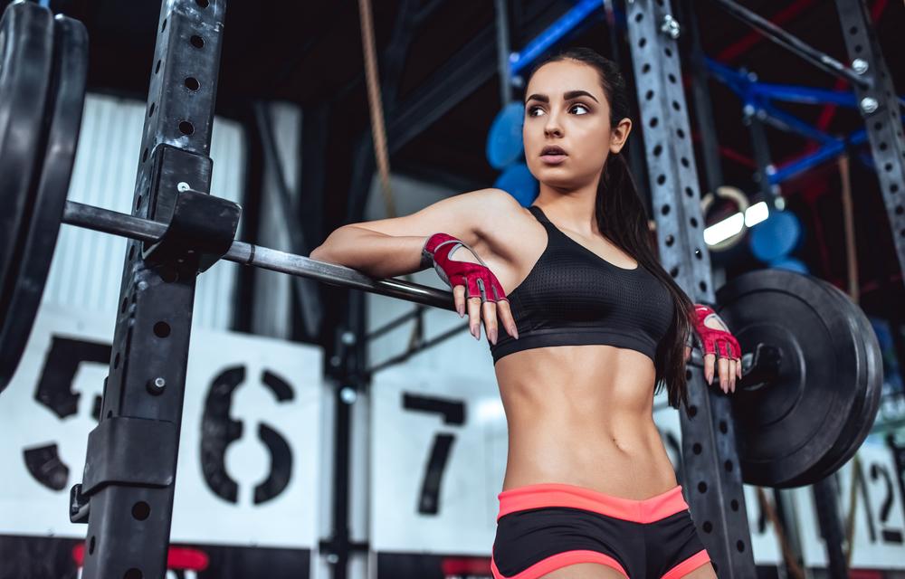 Как выбрать подходящий тип тренировок
