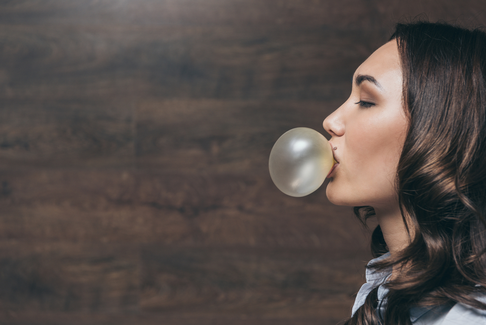 Какие привычки вредят здоровью