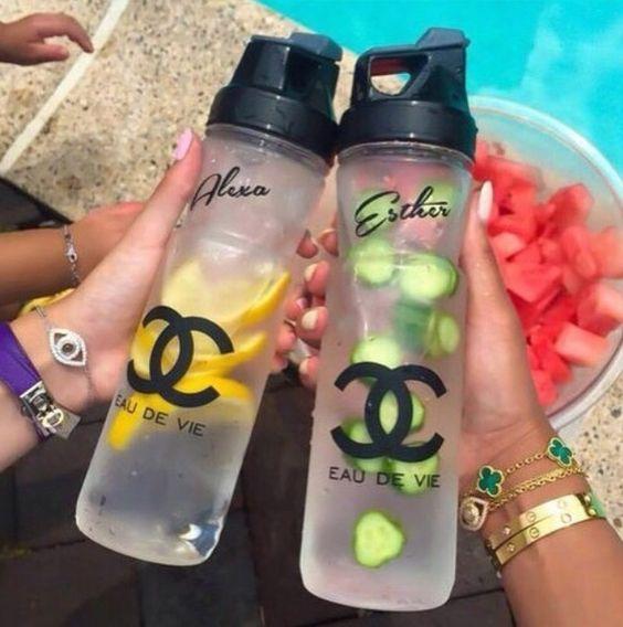 Нужно ли пить 3 литра воды в день?