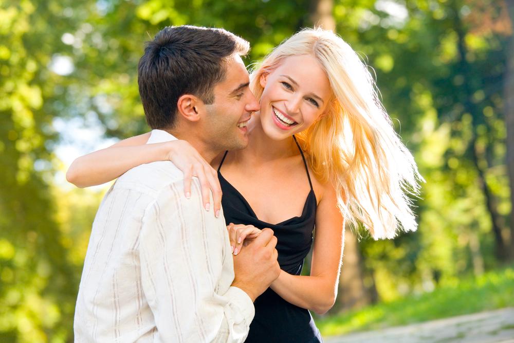 сайт знакомств для девушек и парней