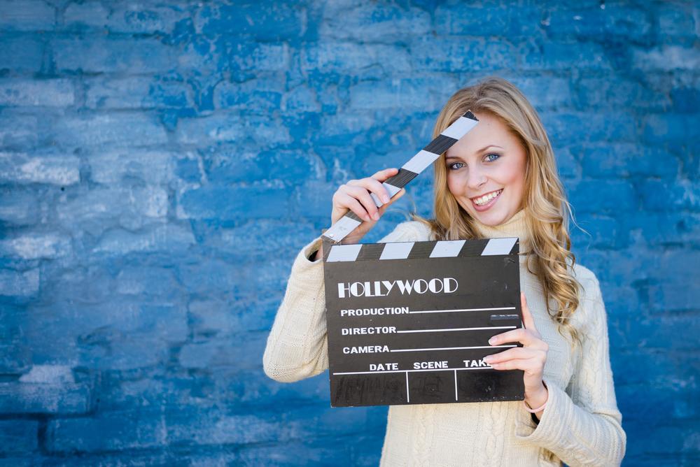 Советы украинских актрис: Как успешно пройти кастинг