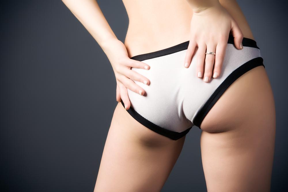 опасен ли анальный секс для женщины