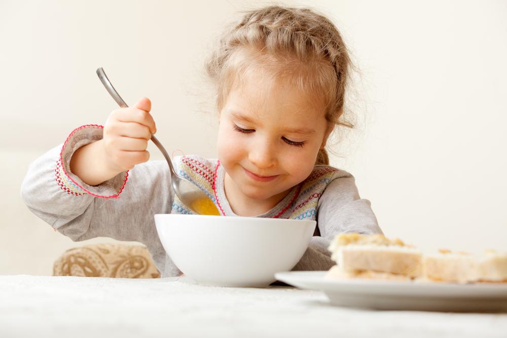 воспитание культуры здорового образа жизни