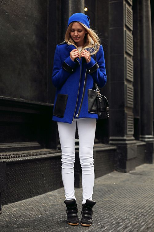 Какие ошибки нельзя совершать, когда хотим выглядеть стильно