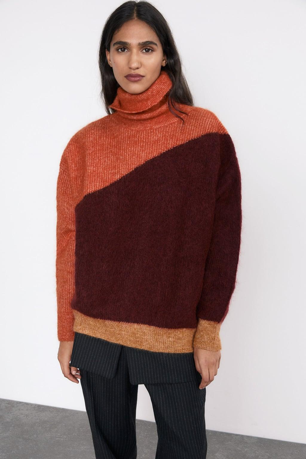 Zara, 999 грн