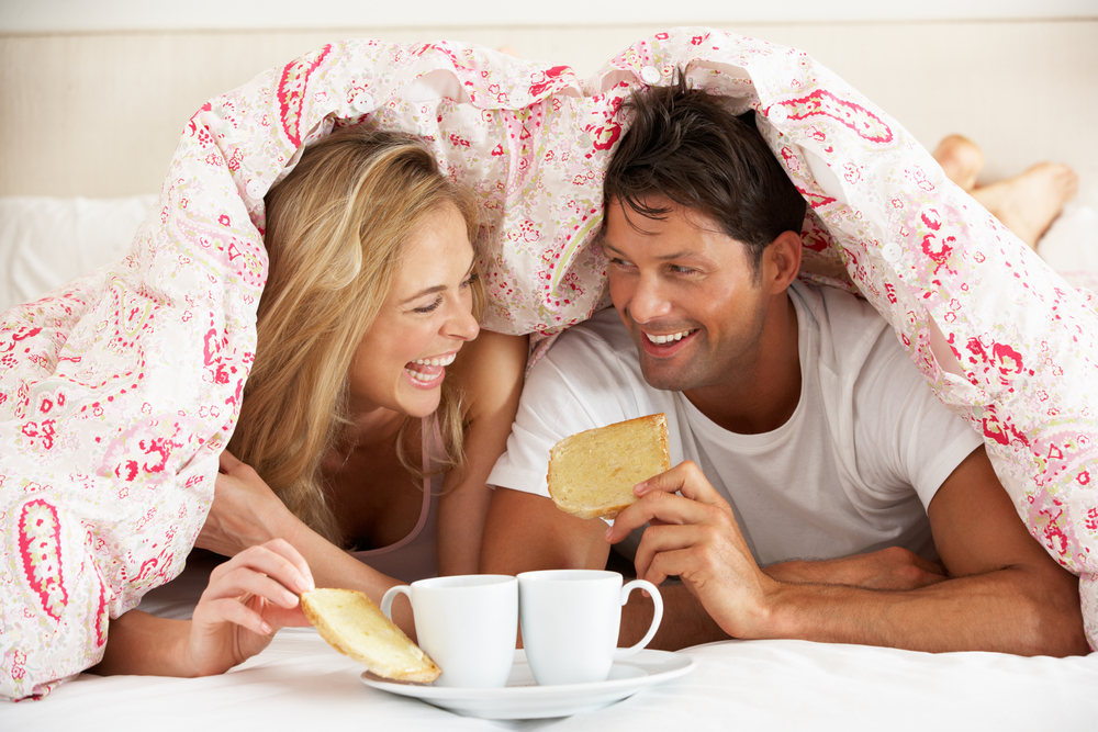 Какие фразы помогут укрепить отношения