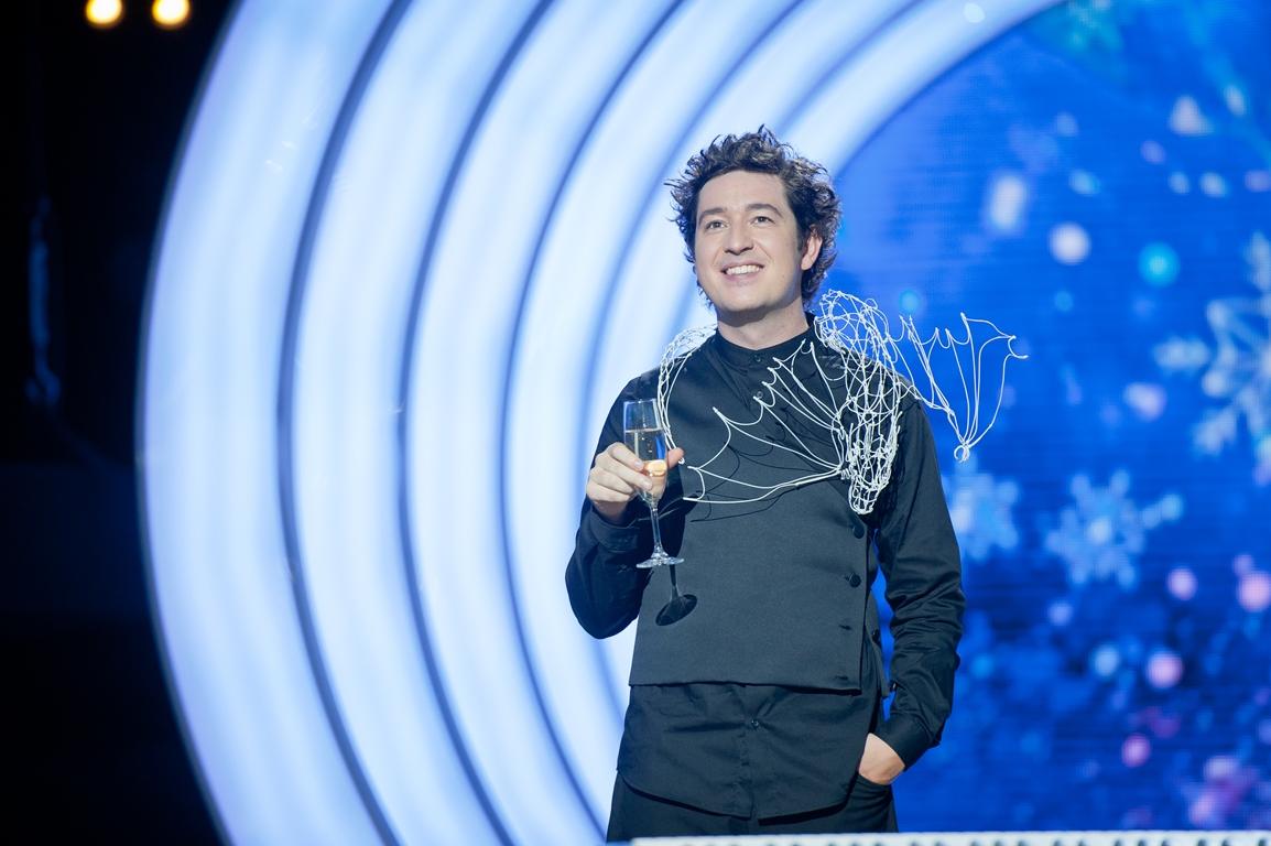 Лидер группы Pianoboy Дмитрий Шуров рассказал, почему никогда не сядет за мопед