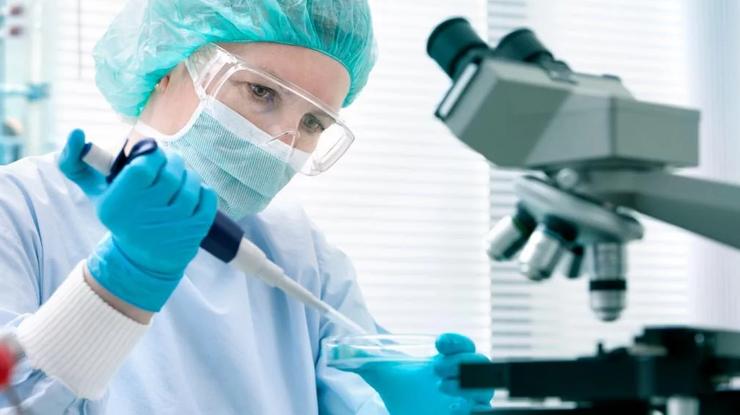 Вспышка нового коронавируса имеет потенциал пандемии - ВОЗ