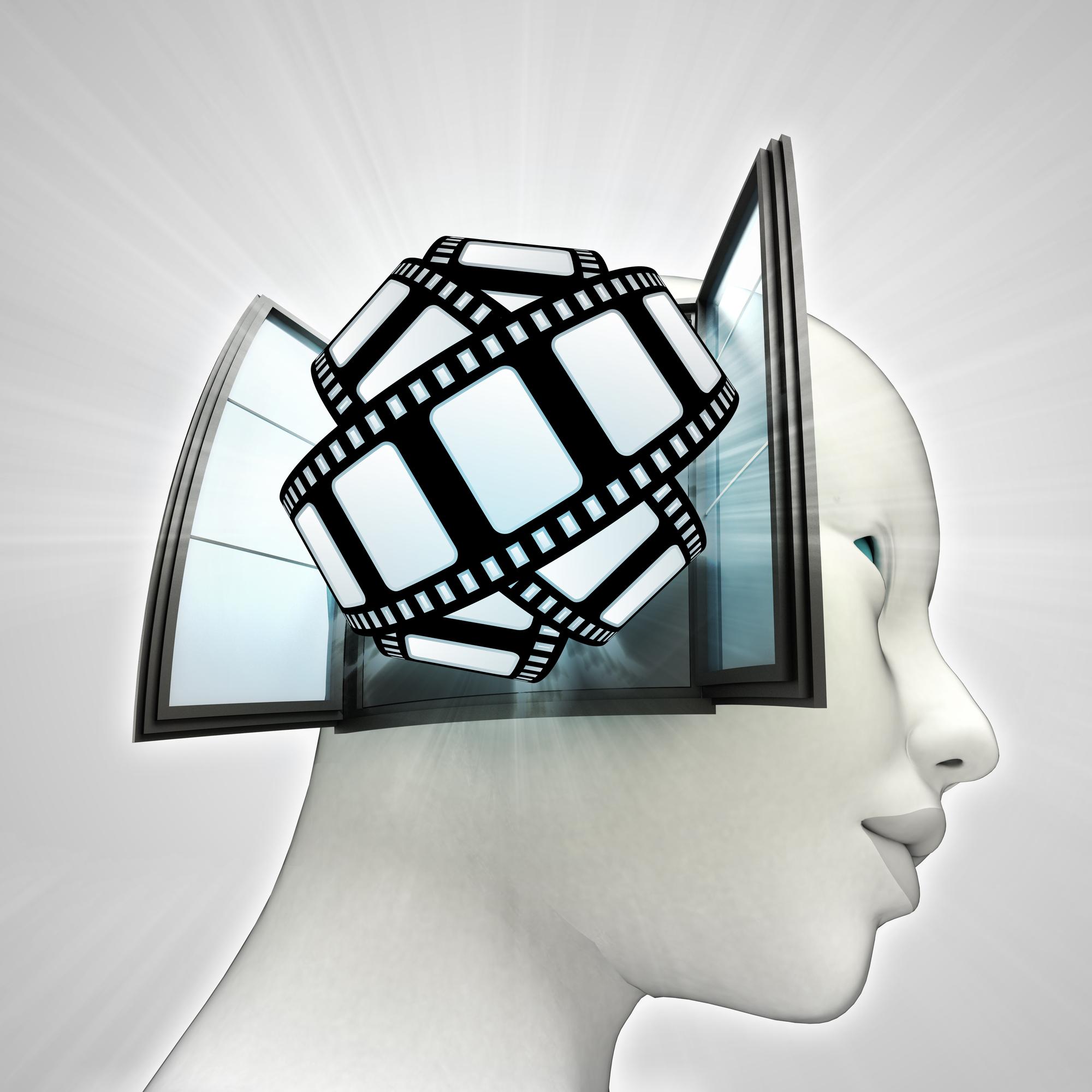 Интригующий сюжет: ТОП-12 фильмов-головоломок для всех