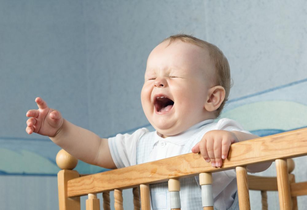 пенсионерам Совкомбанке ребенок орет перед тем как уснуть комаровский анонсировал новый