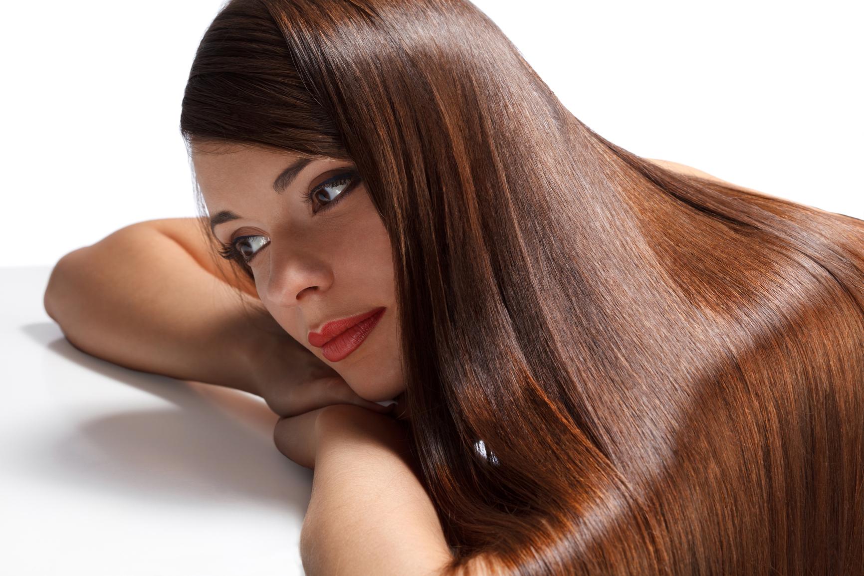 Ани лорак наращивает волосы