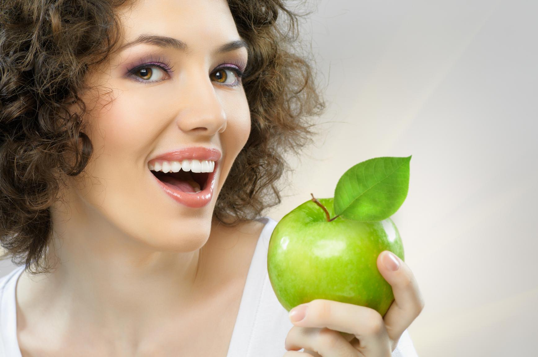 простые способы похудения в домашних условиях