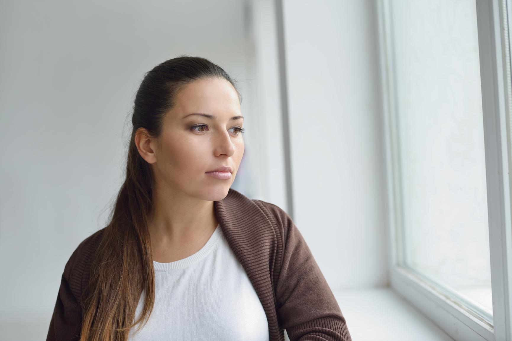 Проблема: НЕ ПОЛУЧАЕТСЯ ЗАБЕРЕМЕНЕТЬ — Болезни — Здоровье и красота — Статьи — Решалка проблем
