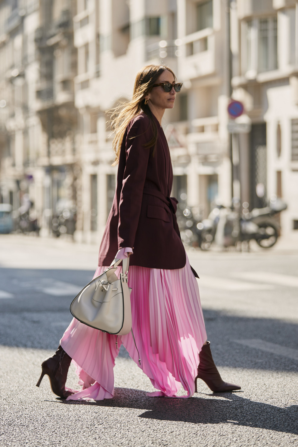 Модные фасоны юбок на лето 2020