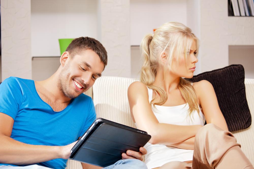 Сайтах мужчины на любят что знакомств не