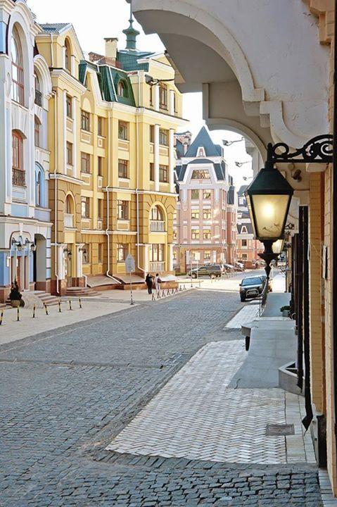 Афиша на выходные: Куда пойти в Киеве 7-9 марта 2020