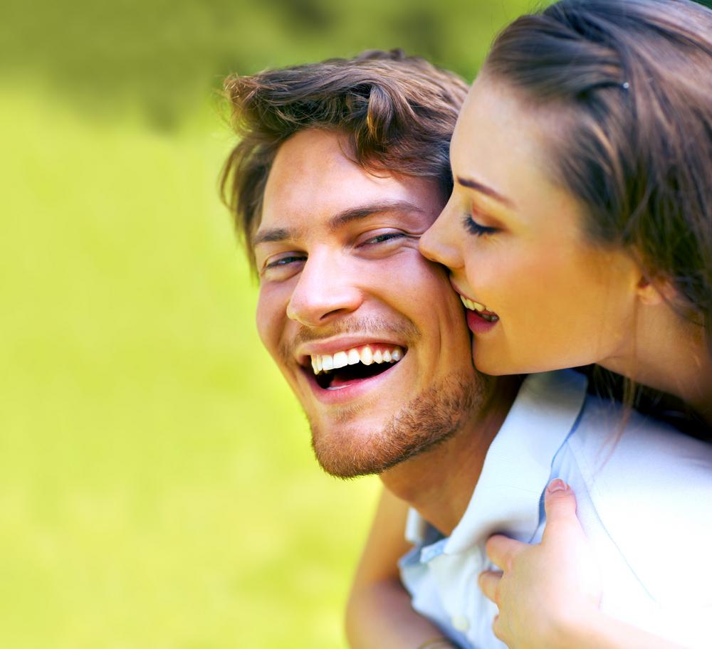 Счастливые отношения какие они