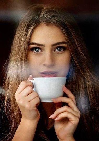 Какой чай пить при простуде