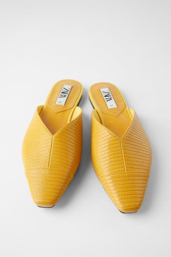 Zara, 699 грн