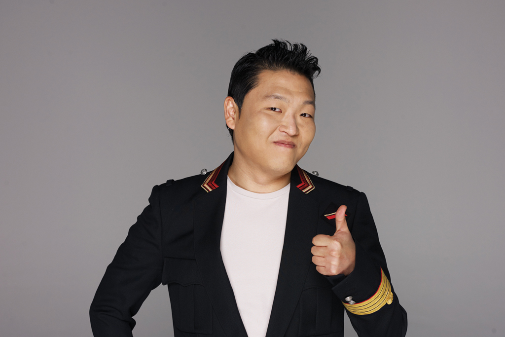 скачать Psy торрент - фото 11