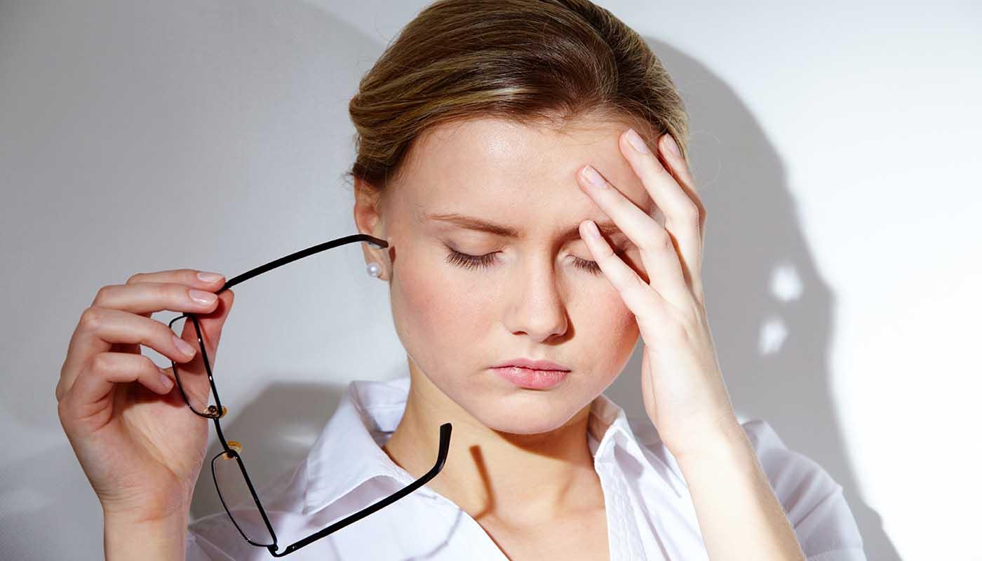 Потери сознания: как найти причину и к какому специалисту обращаться