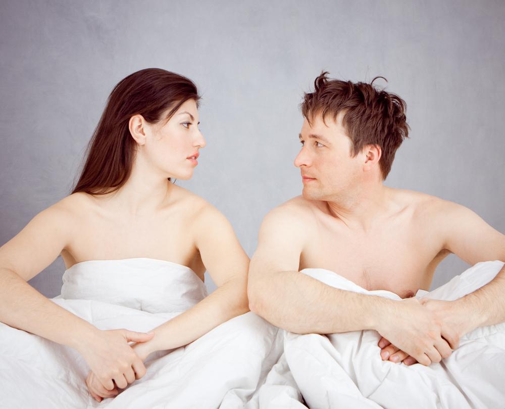 Тест на совместимость в сексе 29 фотография