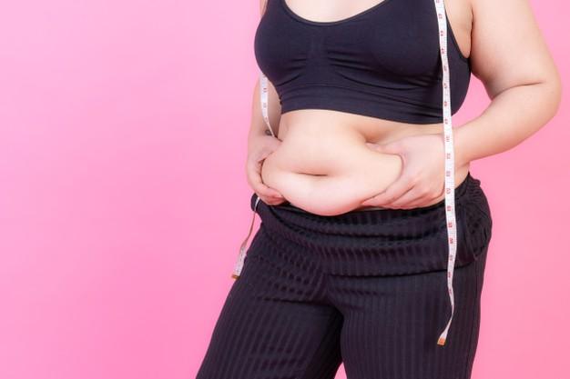 Причины лишнего веса – эксперт