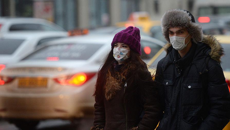 Угроза пандемии коронавируса становится вполне реальной: ВОЗ