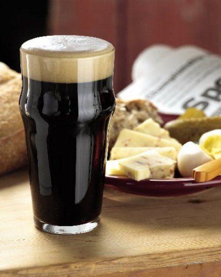 Пиво в домашних условиях: как сварить напиток