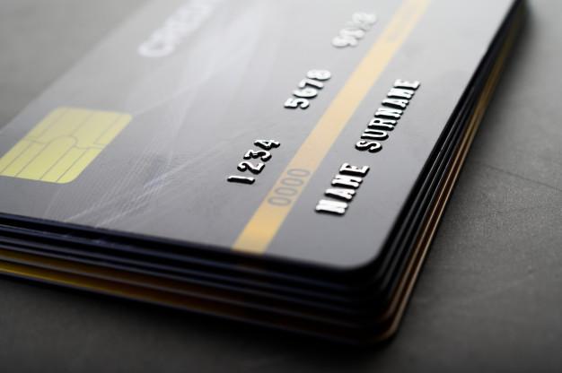 Можно ли выбрасывать банковскую карту