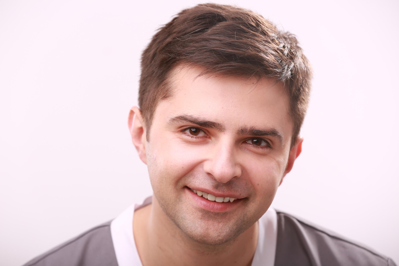 Хирург и маммолог Якобчук Андрей