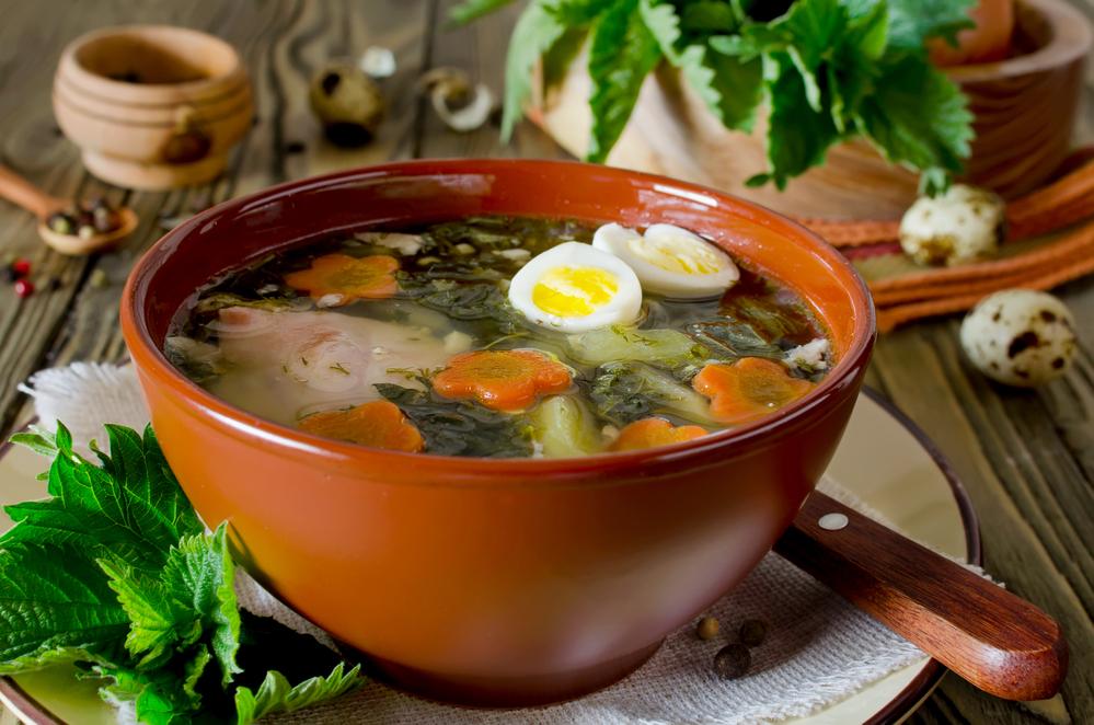 Рецепты блюд котлеты по киевски