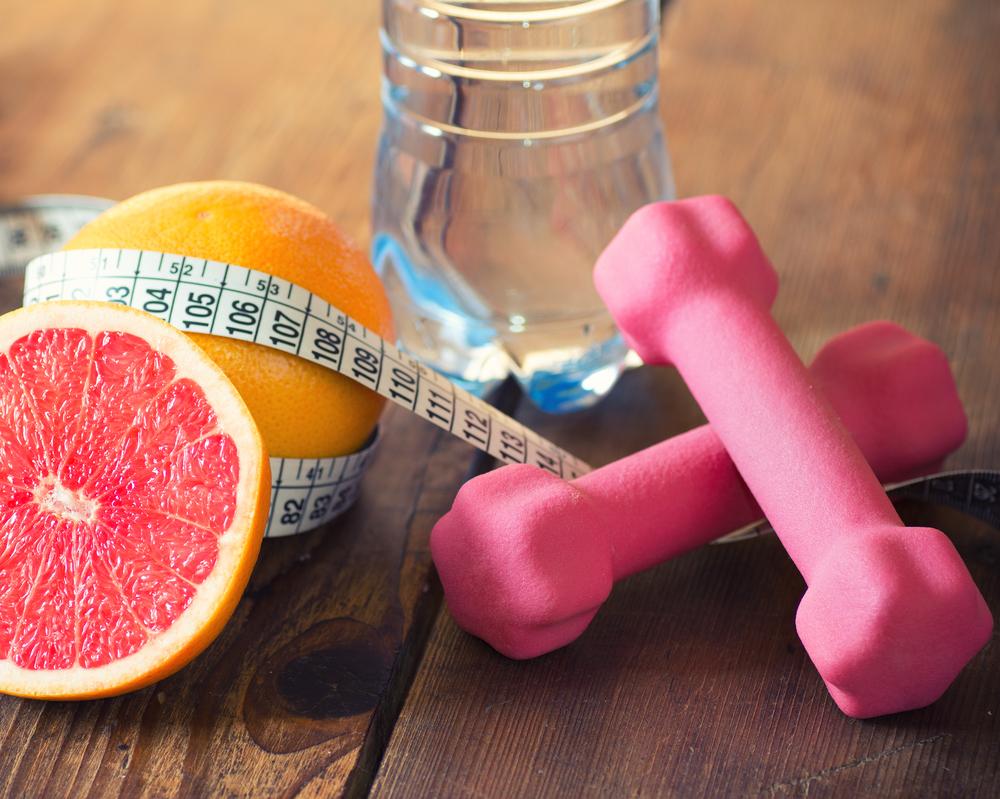 ТОП-8 лайфхаков, которые помогают похудеть