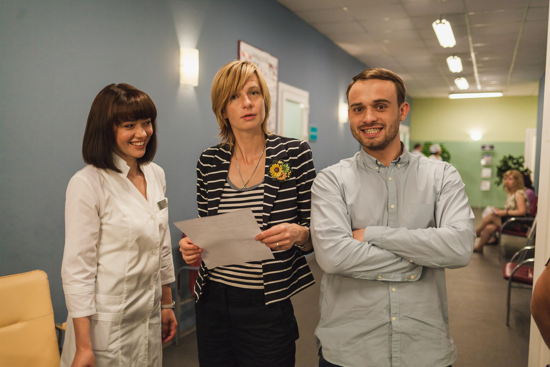 Детская стоматологическая поликлиника г краснодар ул атарбекова