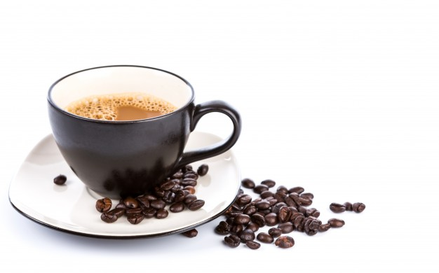 Кофе с какими добавками вредит здоровью