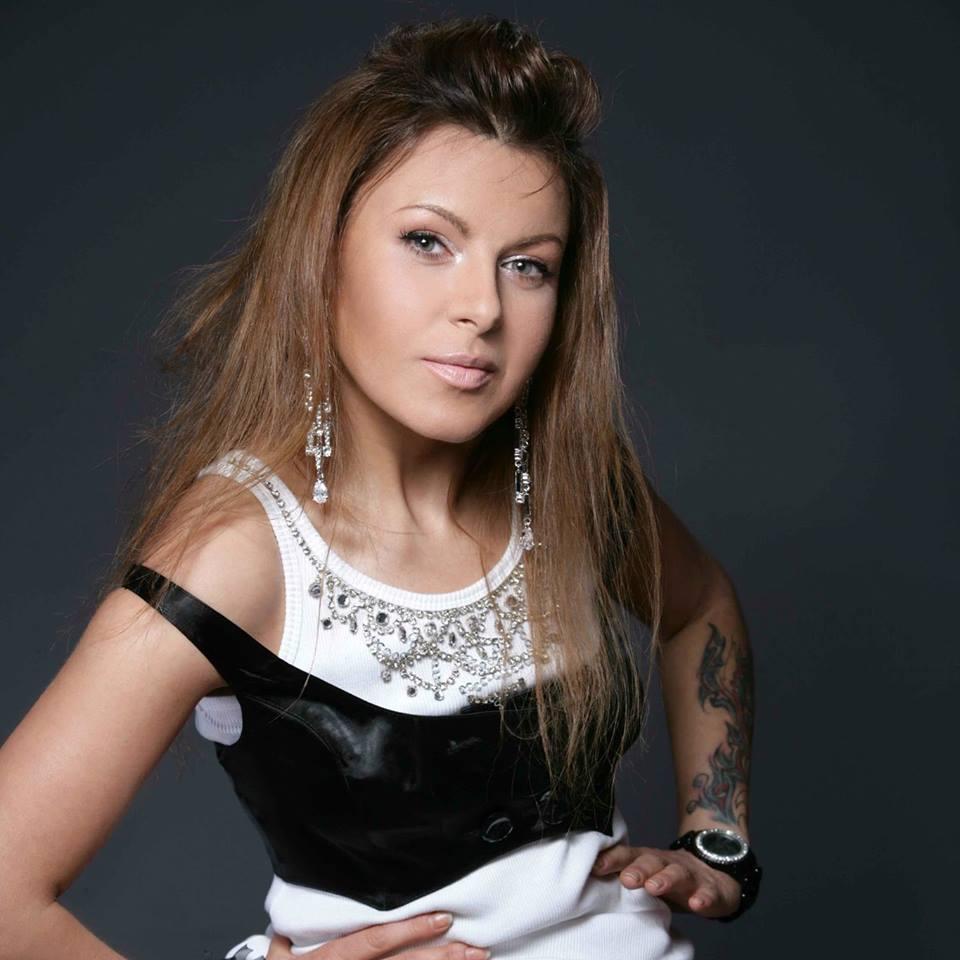Ольга Юнакова отказалась выступать в Москве