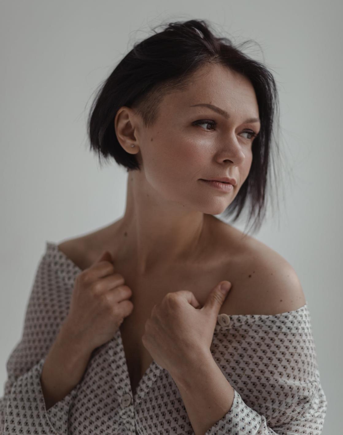 Марианна Бойко, эксперт по экологичным и устойчивым привычкам