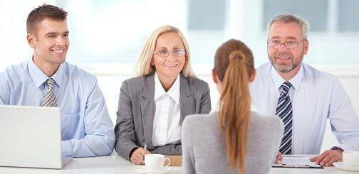 Топовые вопросы на собеседовании: как объяснить причину увольнения с предыдущего места работы