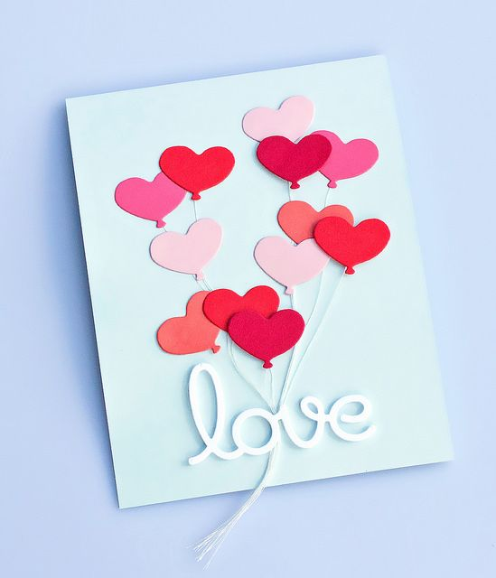 Сразить наповал: 10 лучших образов на День святого Валентина