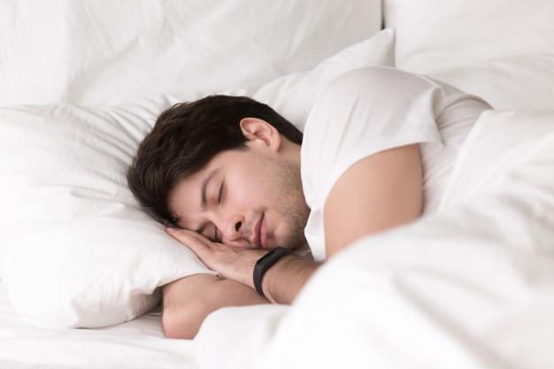 Названа новая опасность дефицита сна