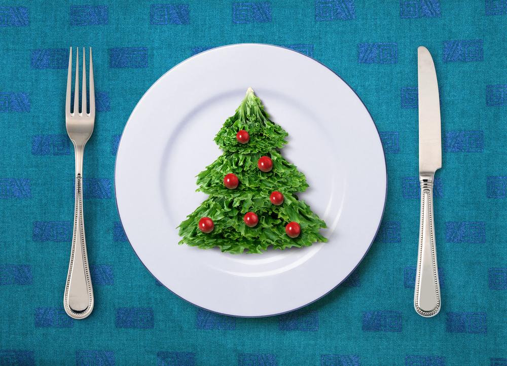 Праздничные мясные салаты рецепты 68