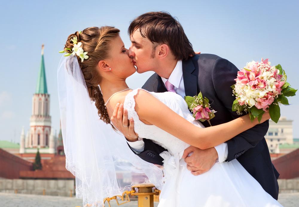 Любовь свадьба секс смотреть