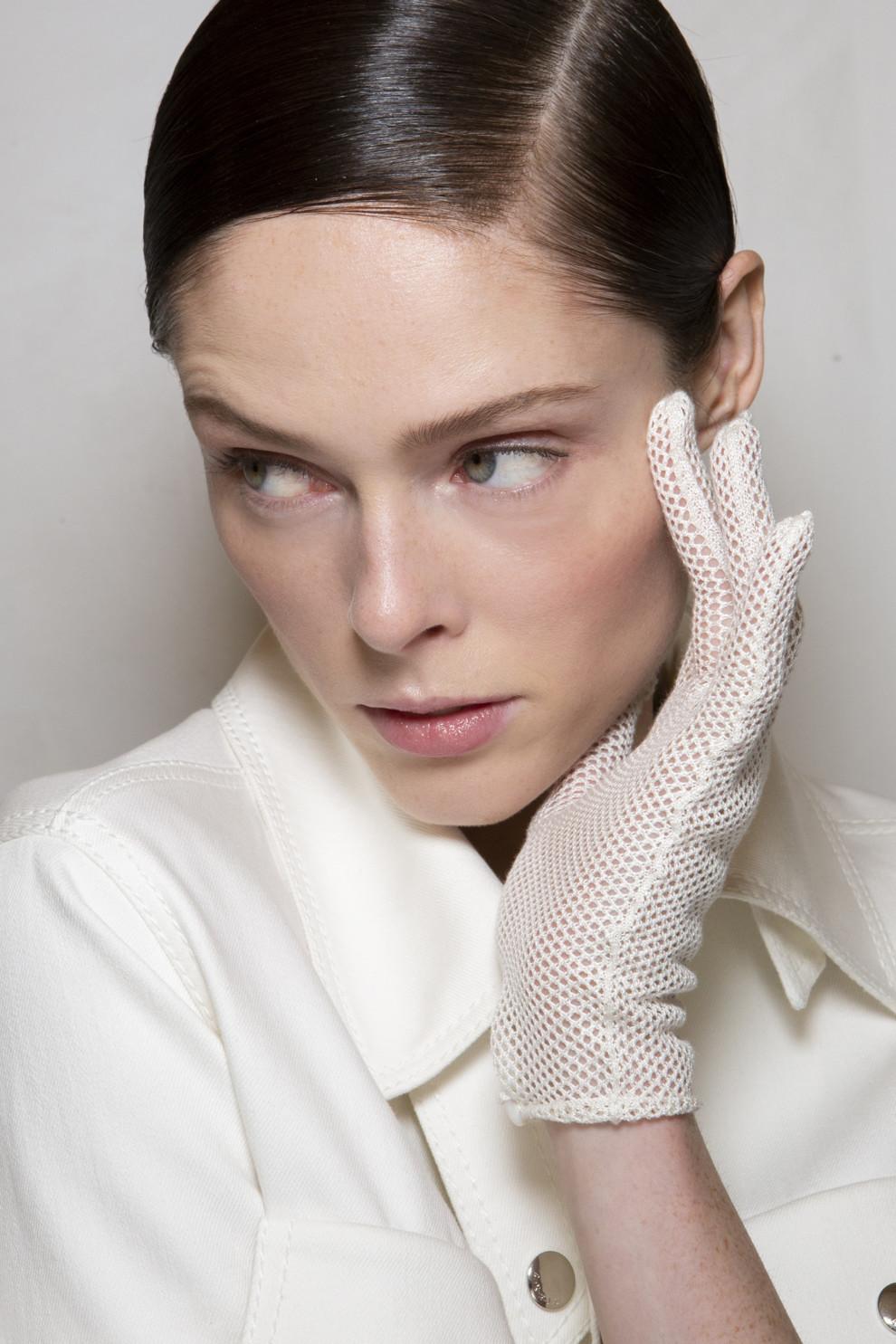 Польза и вред глицерина для кожи лица